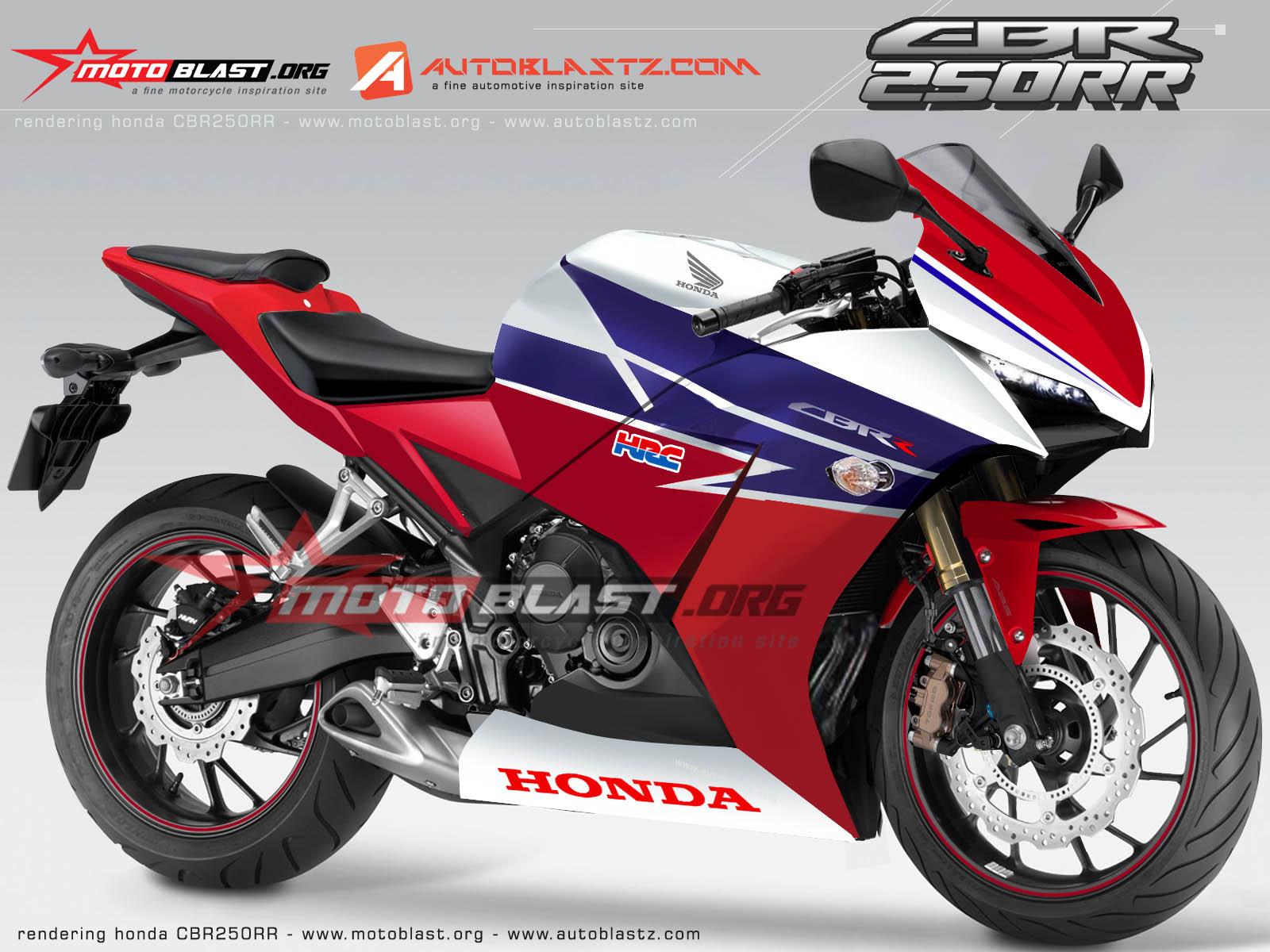 Suzuki Inazuma 250 2014 likewise Modifikasi Motor Revo Absolute in ...