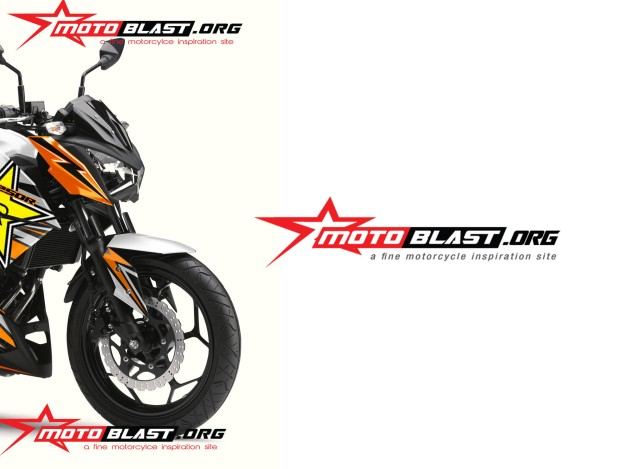 MODIF-STRIPING-Z250R-white orange3b