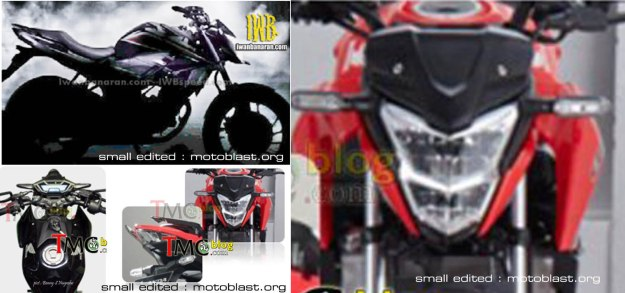 New-CB150R-facelift-motoblast