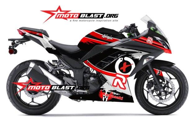 ninja 250 WHITE-LORENZO-MOTOBLAST-NEW2