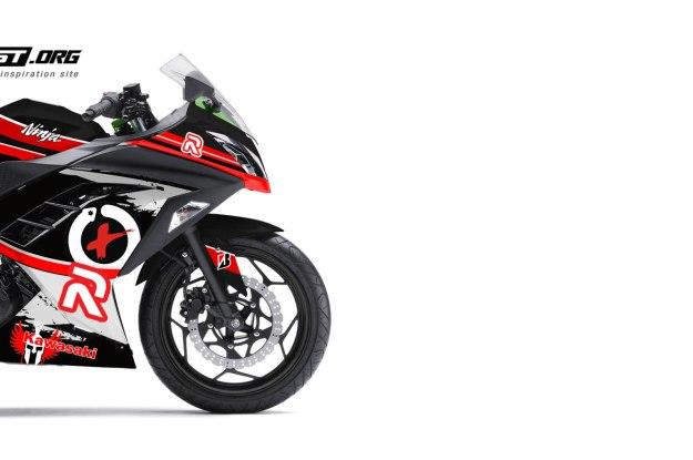 ninja 250 WHITE-LORENZO-MOTOBLAST-NEW2b