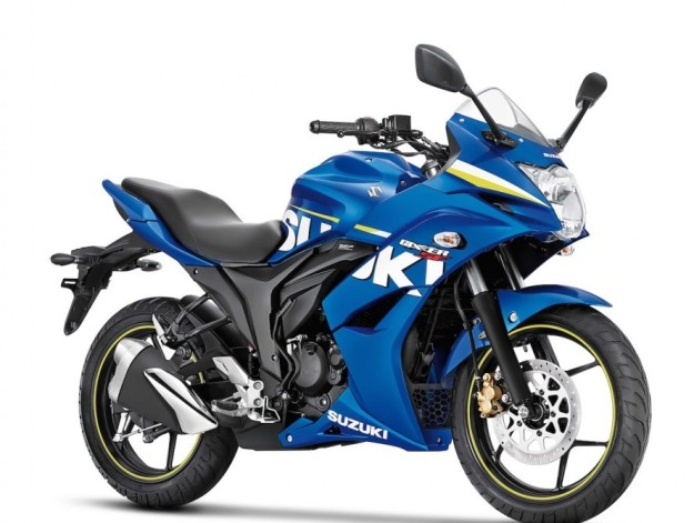 Suzuki-Gixxer-SF-launched