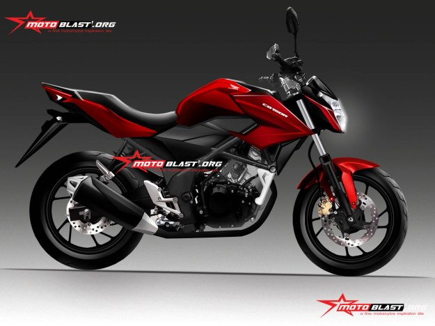 wpid-cb150r-facelift-new-joss.jpg.jpeg