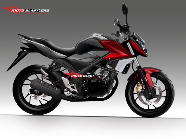 wpid-cb150r-facelift-new1.jpg.jpeg