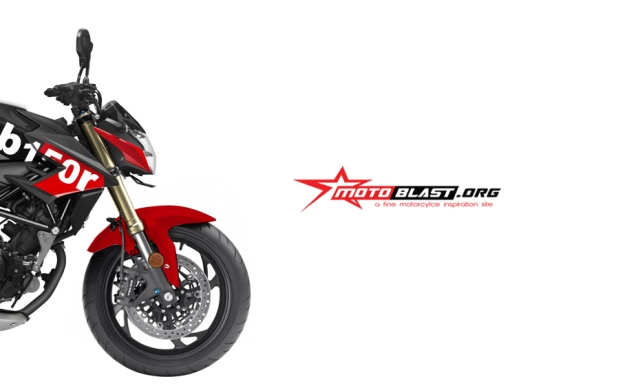 CB150R-2015-BIG BIKE-NEW1