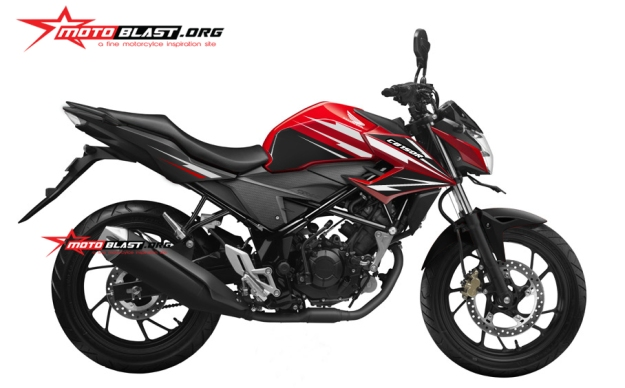CB150R-2015-RED-NEW-1