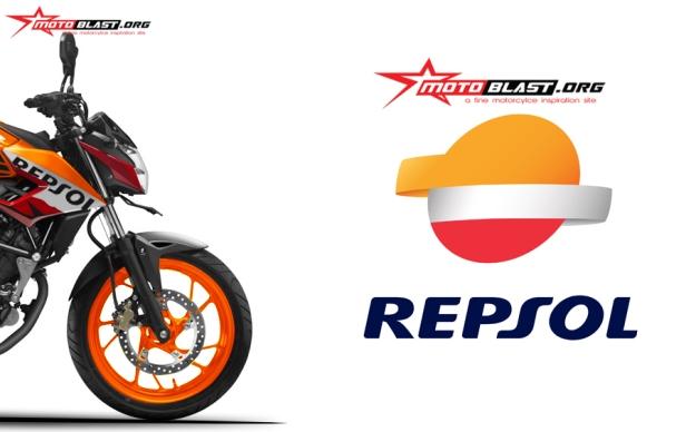 CB150R-2015-REPSOL-2