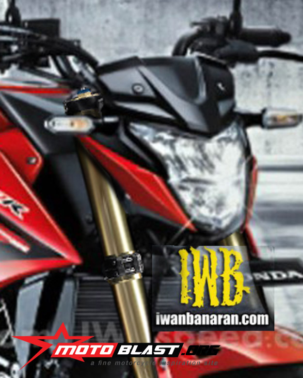 CB150R FACELIFT UPDATE USD-UNDERCOWL-1