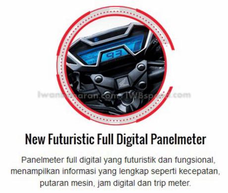 fitur-new-CB150R-3