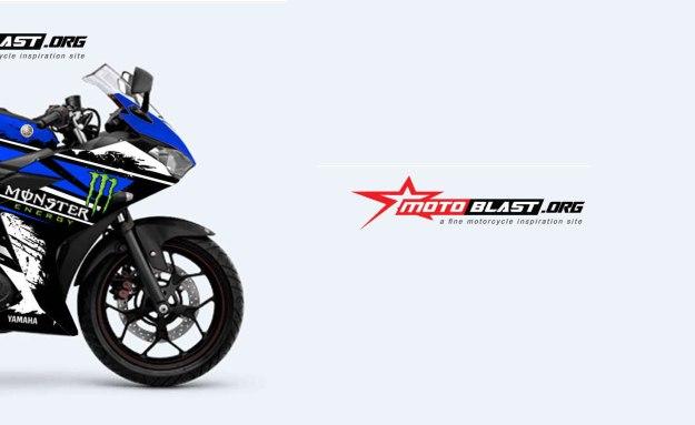 R25 BLUE MONSTER ENERGY-NEW-MOTOBLAST4
