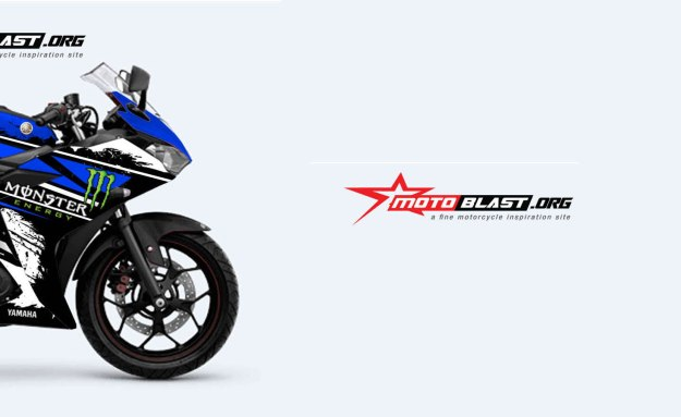 R25 BLUE MONSTER ENERGY-NEW-MOTOBLAST4