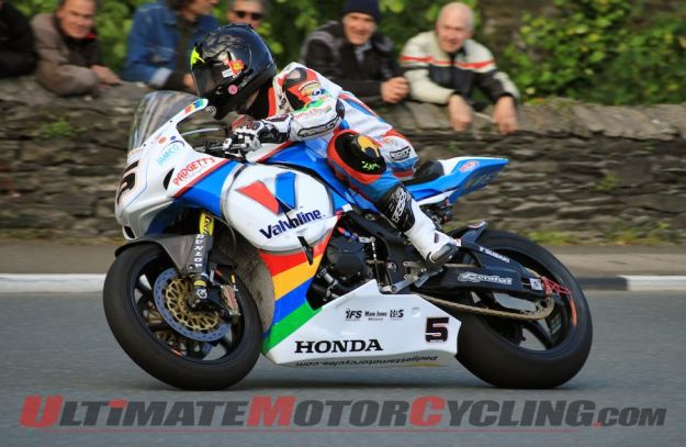2014-dainese-tt-qualifying-results-monday-1