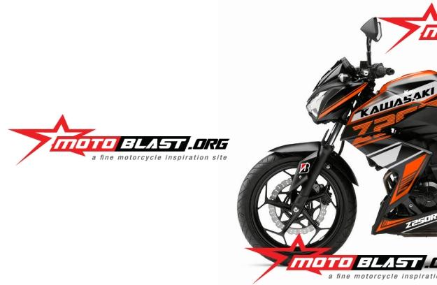 Kawasaki-Z250-KTM2