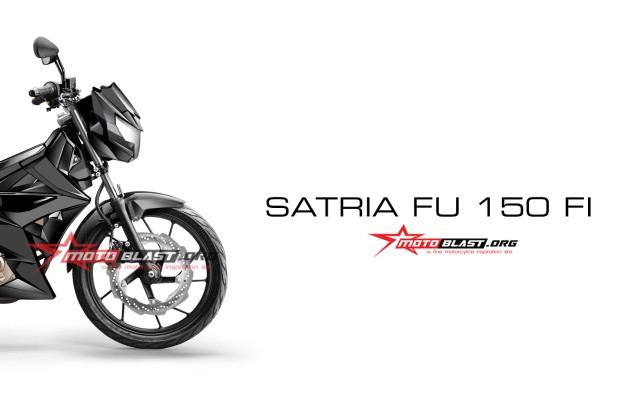 NEW RENDERING-SATRIA FU 150 FI-2