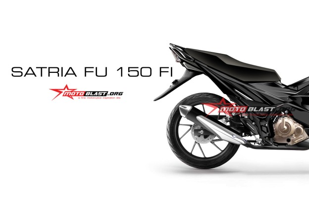 NEW RENDERING-SATRIA FU 150 FI-3