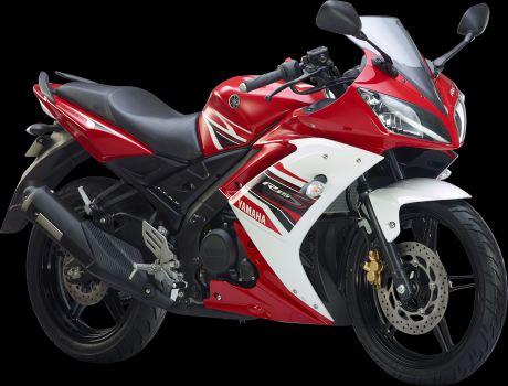 Yamaha-R15-S-a-