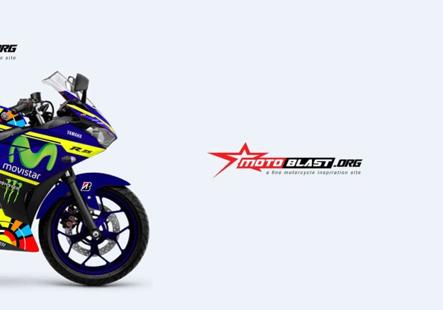 YAMAHA-R25-MONSTER-BLUE-ROSSI VR 46-3