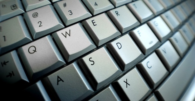 blog-traffic-web-hits
