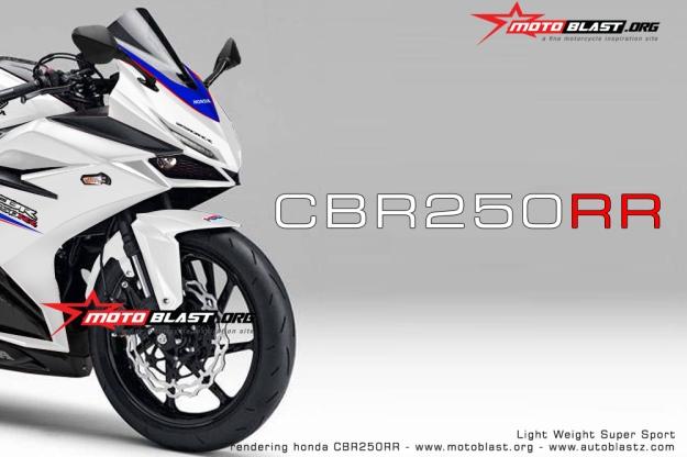 CBR250RR - PERSPEKTIF VIEW LATES-RWB-2B