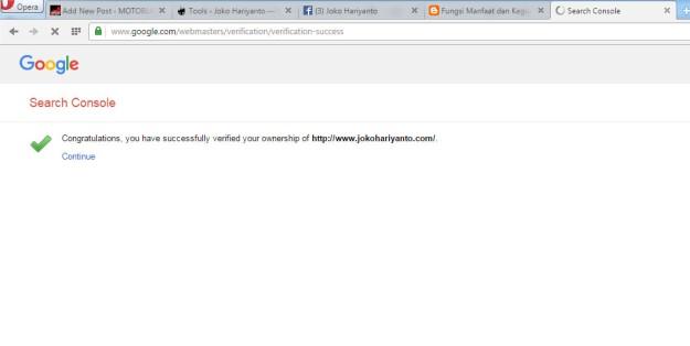 google webmaster tools7