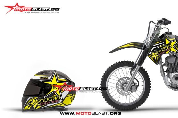 KLX 150-ROCKSTAR1b