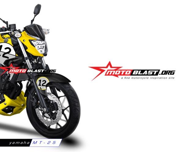 MT-25- yellow1