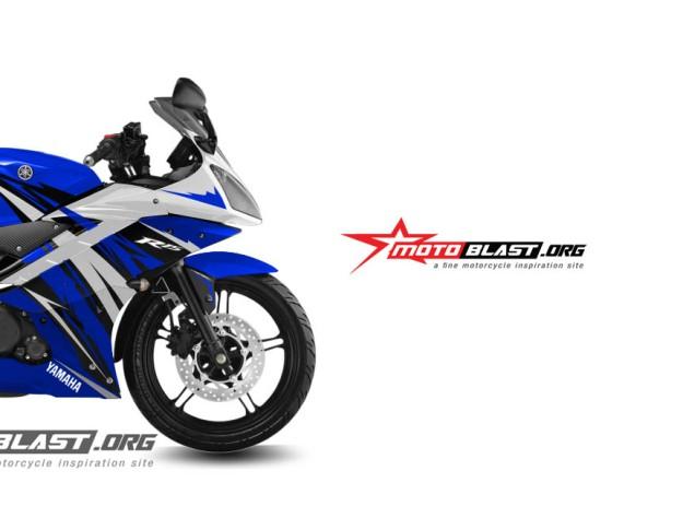 R15-BLUE WHITE2