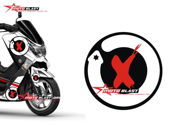 Yamaha-NMAX-white-jorge lorenzo2