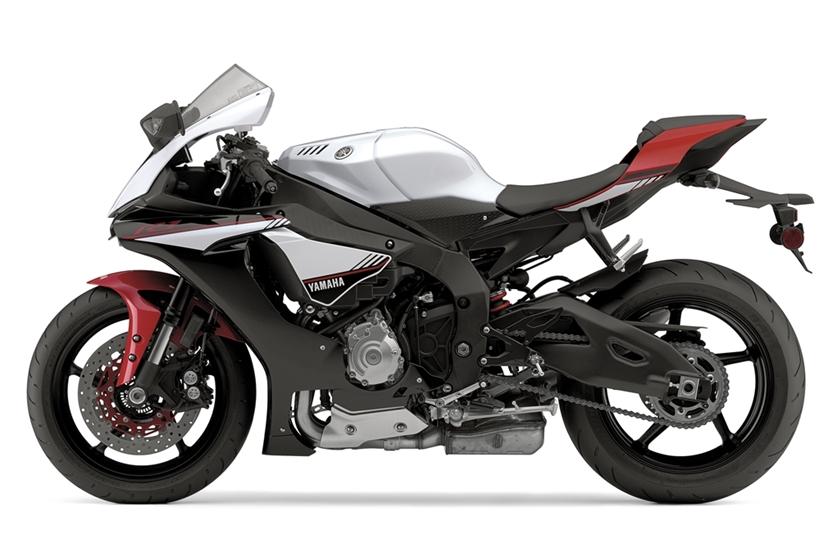 Yamaha Mio J Spesifikasi Dan Harga Yang Baru Dari Yamaha Meluncurkan ...