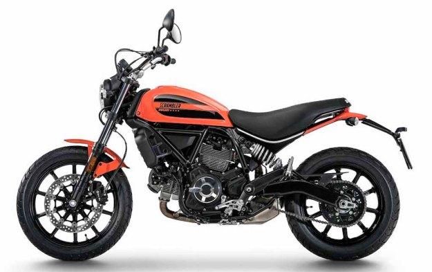 2016-Ducati-Scrambler-Sixty2-4