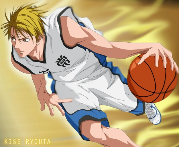 kise_ryouta_by_amine623-d61i4be
