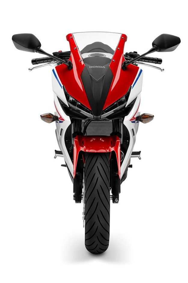 new-honda-cbr500r-1