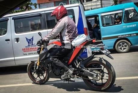 Yamaha-MT15-10