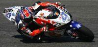 Casey Stoner - LCR Honda - RC211V