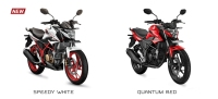 new cb150r special edition photo studio
