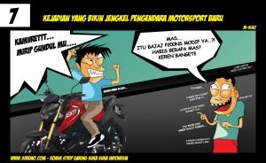 sibemo-mslaz-motorsport-strip.jpg.jpeg