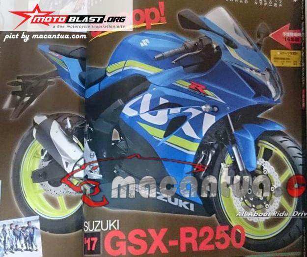 suzuki gsx-r250-motoblast1