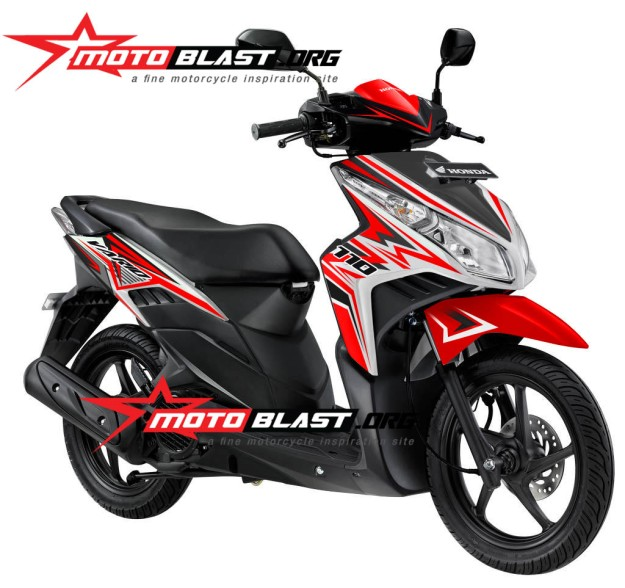VARIO TECHNO 110- FRESH2