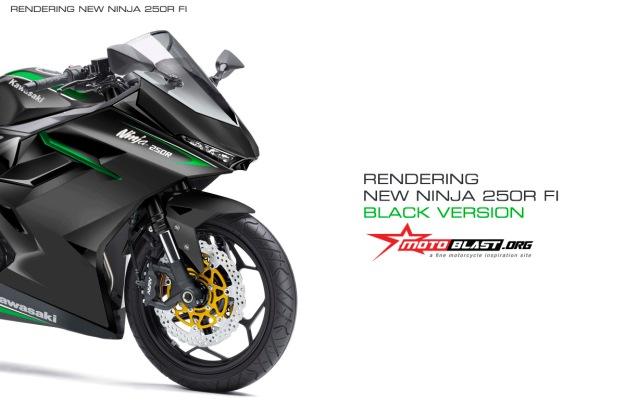 NEW NINJA250R-ZX25R RENDERING 2016-motoblast-BLACK VERSION2
