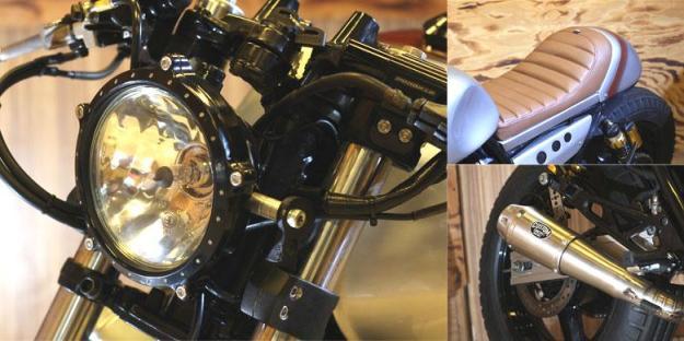modifikasi cb400 cafe racer1