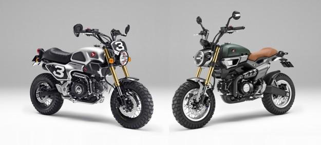 honda-grom-50-scrambler-concepts2