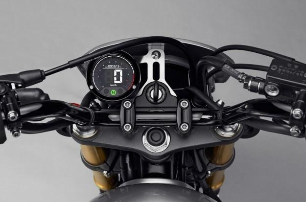honda-grom-50-scrambler-concepts5