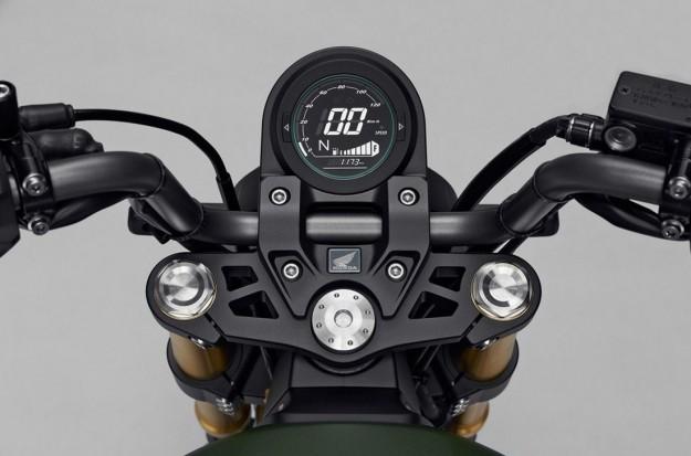 honda-grom-50-scrambler-concepts6