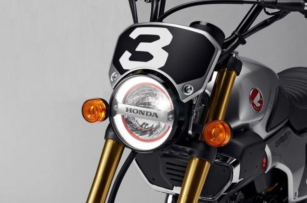 honda-grom-50-scrambler-concepts7