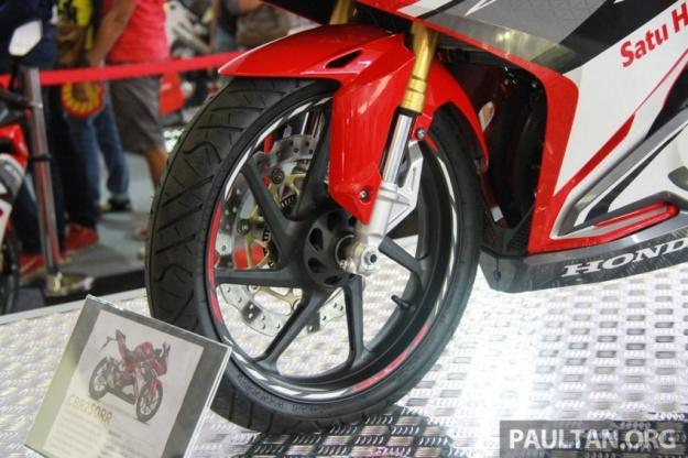 honda-cbr250rr-sirkuit-sepang-malaysia-11