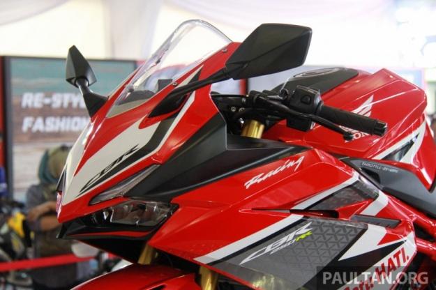 honda-cbr250rr-sirkuit-sepang-malaysia-12