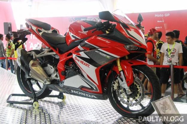 honda-cbr250rr-sirkuit-sepang-malaysia-4