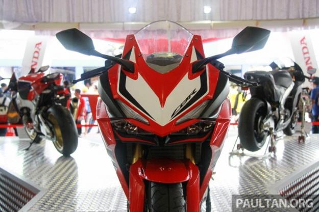 honda-cbr250rr-sirkuit-sepang-malaysia-7