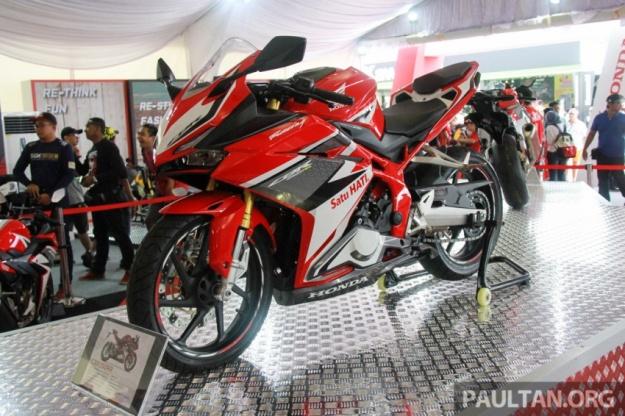 honda-cbr250rr-sirkuit-sepang-malaysia-8