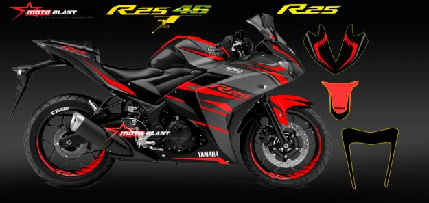 r25-black-rc-sport-red